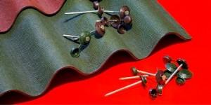 Neobhodyimyie-instrumentyi